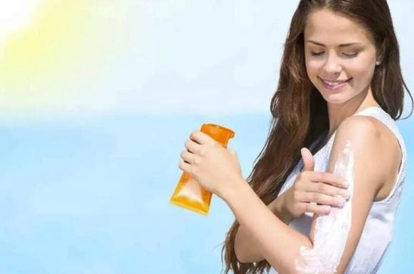 kem chống nắng, lưu ý về kem chống nắng, kem chống nắng cho bà bầu