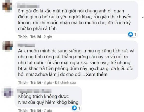 Hứa Minh Đạt, Nam diễn viên