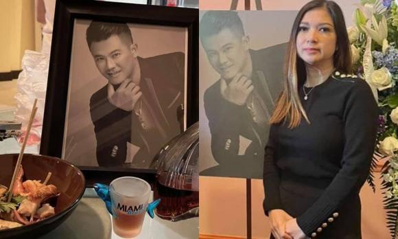 Phạm Thanh Thảo, siêu xe của Phạm Thanh Thảo, chồng Phạm Thanh Thảo
