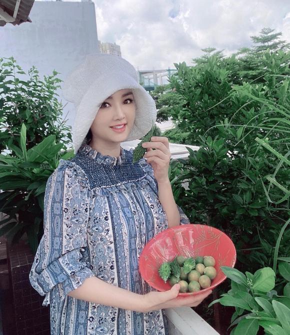 tin sao Việt, sao Việt, sao Việt hot nhất, tin sao Việt mới nhất, tin sao Việt tháng 6