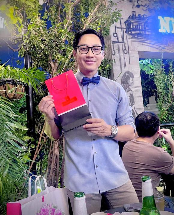 Trúc Diễm, chồng Trúc Diễm, sao Việt