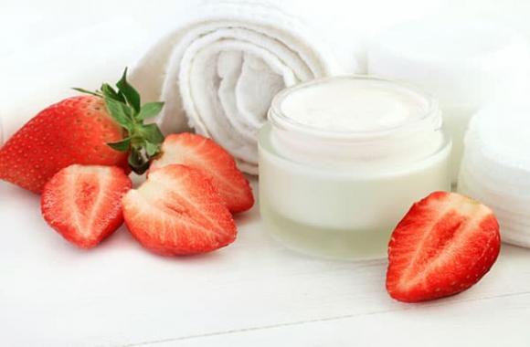 sửa rửa mặt, công thức sữa rửa mặt tự chế, tự làm các loại sửa rửa mặt, Sữa rửa mặt tự chế cho từng loại da, Công thức sữa rửa mặt tự chế cho từng loại da