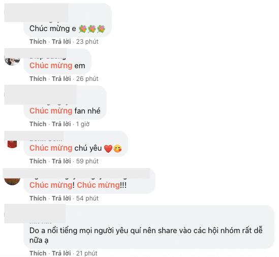 Đàm Vĩnh Hưng, livestream, đốc tác chiến lược, sao Việt