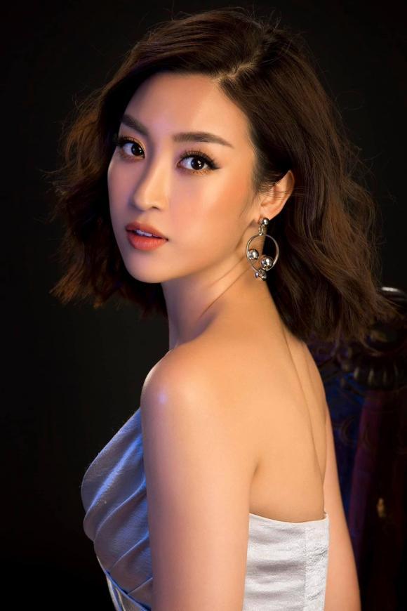 hoa hậu, miss grand international 2021, phạm kim dung