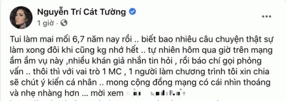 Quý Bình, Nam diễn viên, Cô gái đòi tiền bạn trai, Chu cấp