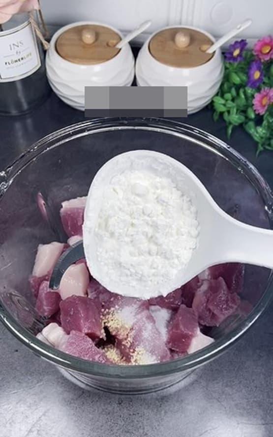 canh bổ mát, canh thịt, dạy nấu ăn