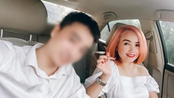 Hoàng Yến, Nữ diễn viên, Cô Xuyến - Về nhà đi con