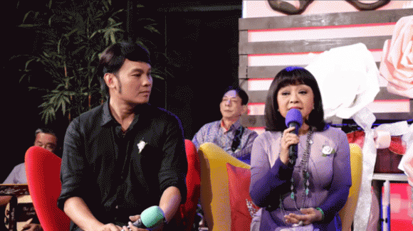 NSƯT Kim Tiểu Long, danh ca Hương Lan, sao Việt
