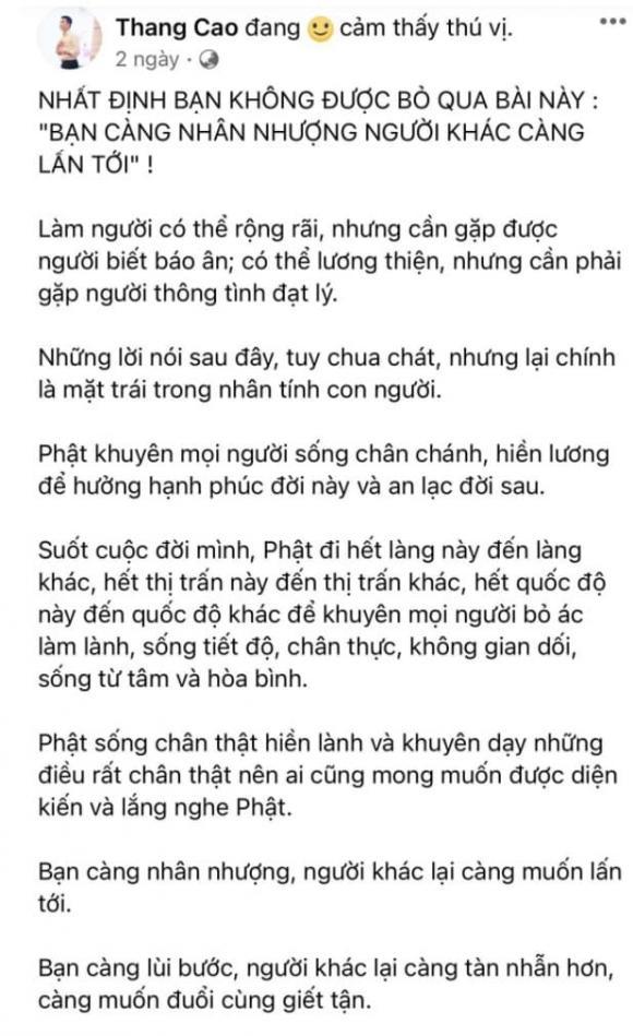diễn viên Đào Hoàng Yến, chồng cũ diễn viên Đào Hoàng Yến, sao Việt