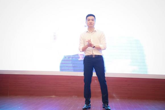 Đào Hoàng Yến, chồng cũ Đào Hoàng Yến, Cao Thắng