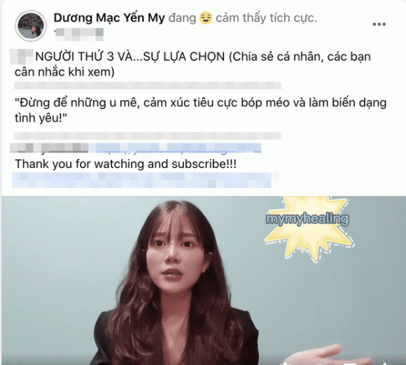 Hoàng Yến, Nữ diễn viên, Sao Việt, Chồng cũ hành hung
