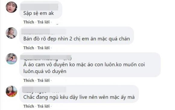 Hà My, Hà Anh, em gái Hà Anh