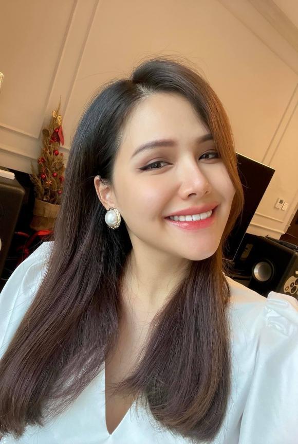 Phanh Lee, diễn viên Phanh Lee, bánh chuối nướng
