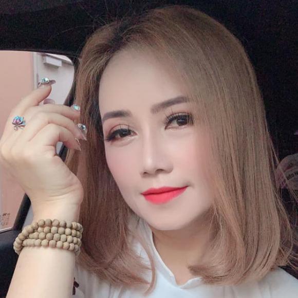Hoàng Yến, Nữ diễn viên, Lùm xùm, Chồng cũ hành hung