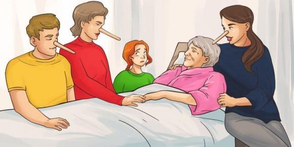 gia đình độc hại, ngược đãi, gia đình ngược đãi, xuất thân từ gia đình độc hại, thao túng, dấu hiệu xuất thân từ gia đình độc hại