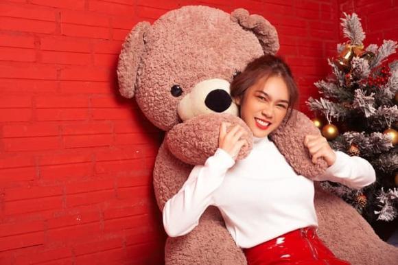 cô gái Việt, ca sĩ thần tượng ở Hàn Quốc, thanh niên