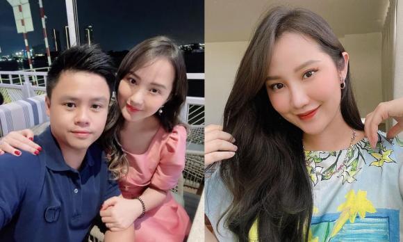 Primmy Trương, Phan Thành, vợ của Phan Thành