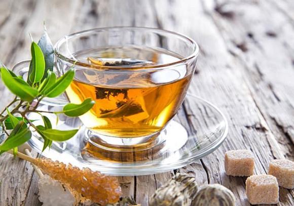lưu ý khi uống trà, uống trà đúng cách, uống trà