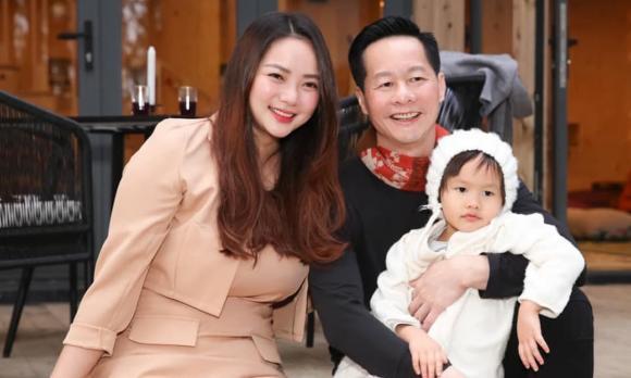 Người mẫu Phan Như Thảo,Diễn viên thân thúy hà, siêu mẫu Ngọc Thúy, sao Việt