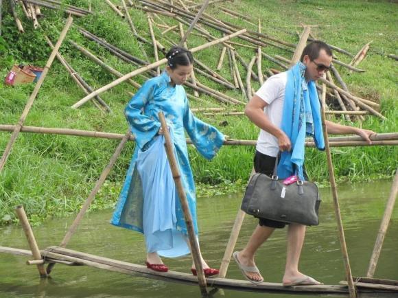 hoa hậu Thùy Lâm, sao Việt