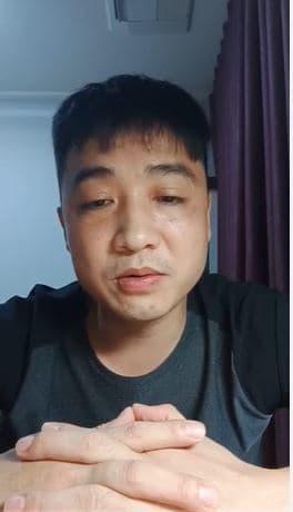 Diễn viên Hoàng Yến, Cao Xuân Thắng, hành hung, Ngoại tình