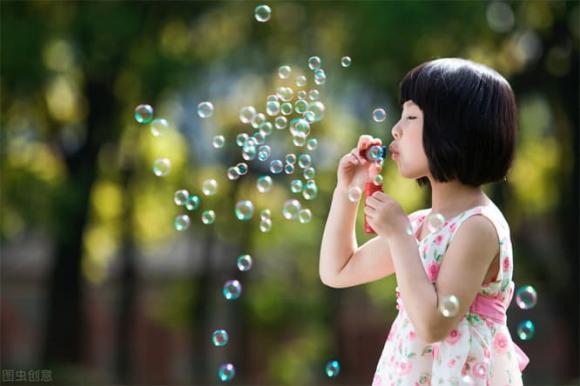 chăm trẻ, dạy trẻ, trẻ có triển vọng, dạy con