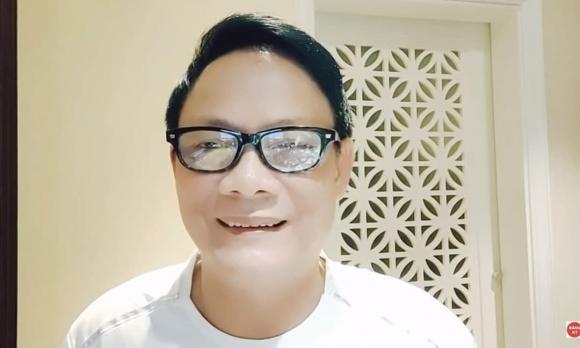 Danh hài Hoài Linh, danh hài Tấn Hoàng, sao Việt