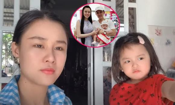 Lâm Vũ, Vân Quang Long, Hàn Thái Tú, Sao Việt