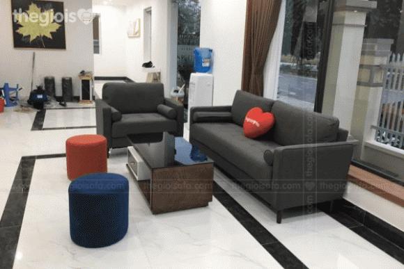 Sofa cao cấp, thế giới sofa, vệ sinh sofa
