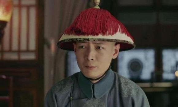 tuổi thọ công chúa thời nhà Thanh, triều đại nhà Thanh, lịch sử Trung Quốc, lịch sử Trung Hoa, Khang Hy, Càn Long, Ung Chính