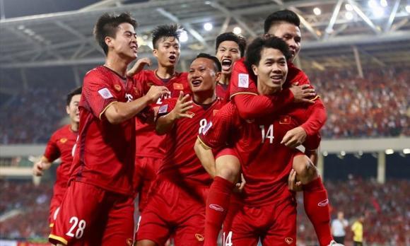 ĐT Việt Nam, vòng loại thứ 3 World Cup 2022, Trung Quốc, Nhật Bản