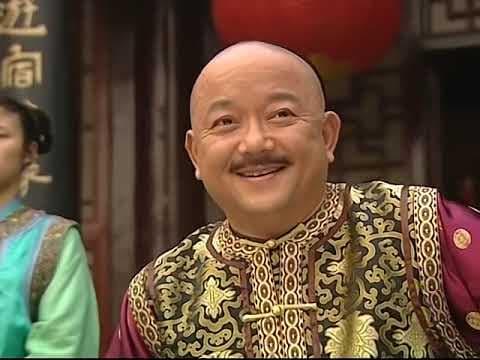 dung ma ma lý minh khải, hoàn châu cách cách, diễn viên phản diện phim Hoa Ngữ, Cbiz