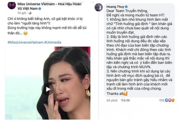 á hậu Hoàng Thuỳ, người mẫu Thùy Dương, sao Việt