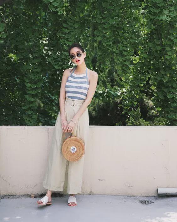 thời trang đẹp, thời trang hè, váy đẹp