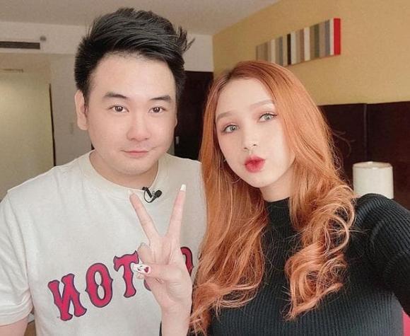 Xoài Non, hot girl Xoài Non, streamer giàu nhất Việt Nam, Xemesis