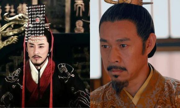 hoàng đế, thị vệ, hành thích hoàng thượng, thị vệ ám sát hoàng đế,