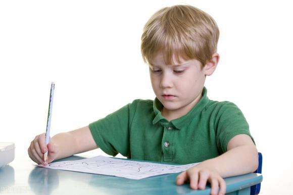 dạy con, con trai, trẻ tự chủ