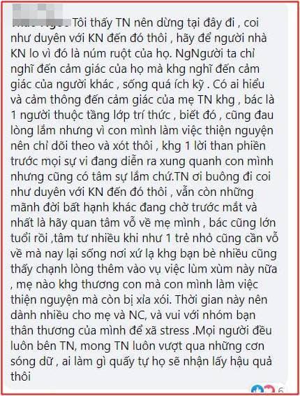 Thúy Nga, Quế Vân, Ca sĩ Kim Ngân, Sao Việt