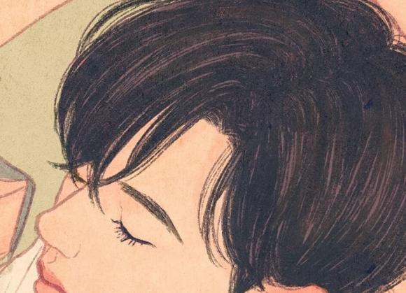 tình yêu, đàn ông bị thu hút bởi phụ nữ như thế nào, kiểu phụ nữ thu hút đàn ông