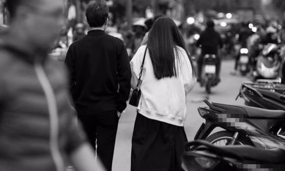 ngoại tình, tâm sự hôn nhân, giới trẻ