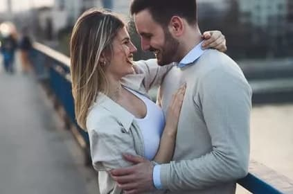 cách chinh phục phụ nữ, tâm sự đàn ông, tâm sự tình yêu