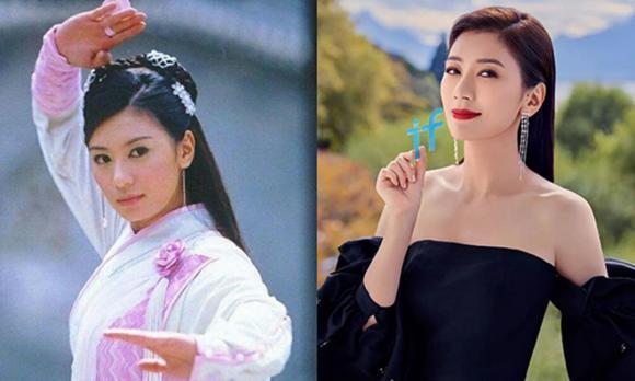 Vương Tư Bình,Tu Kiệt Khải,Giả Tịnh Văn,sao Hoa ngữ