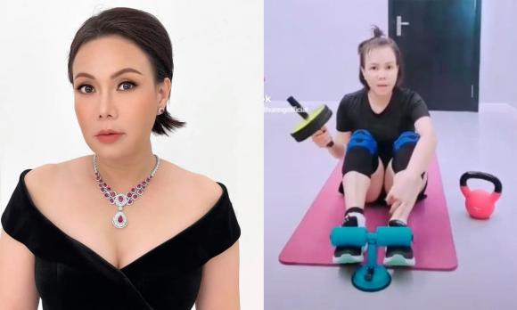 Việt Hương, Nữ nghệ sĩ, Ca sĩ Phương Loan, Hoài Phương
