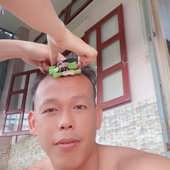 Bùi Tấn Trường, thủ môn Bùi Tấn Trường, Quế Ngọc Hải