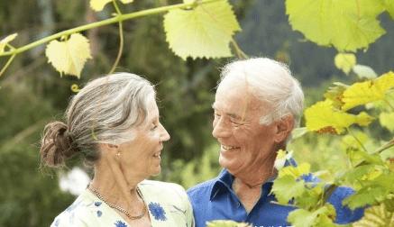 tuổi thọ, cách sống thọ, bốn kiếp nạn ai cũng phải trải qua