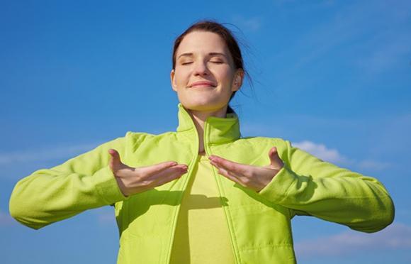 giảm cân, làm đẹp, giảm cân hiệu quả