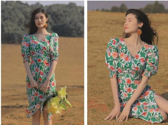 thời trang đẹp, thời trang, váy đẹp