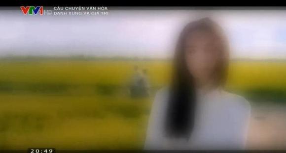 Đàm Vĩnh Hưng, Chi Pu, Ngọc Trinh, Lên sóng VTV