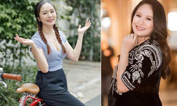 Thanh Thúy, Đức Thịnh, sao Việt