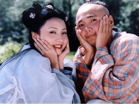 Tôn Hưng, diễn viên Hoa Ngữ, Dương Tiêu điển trai nhất lịch sử, phim Hoa Ngữ, Ỷ thiên đồ long ký, Cbiz